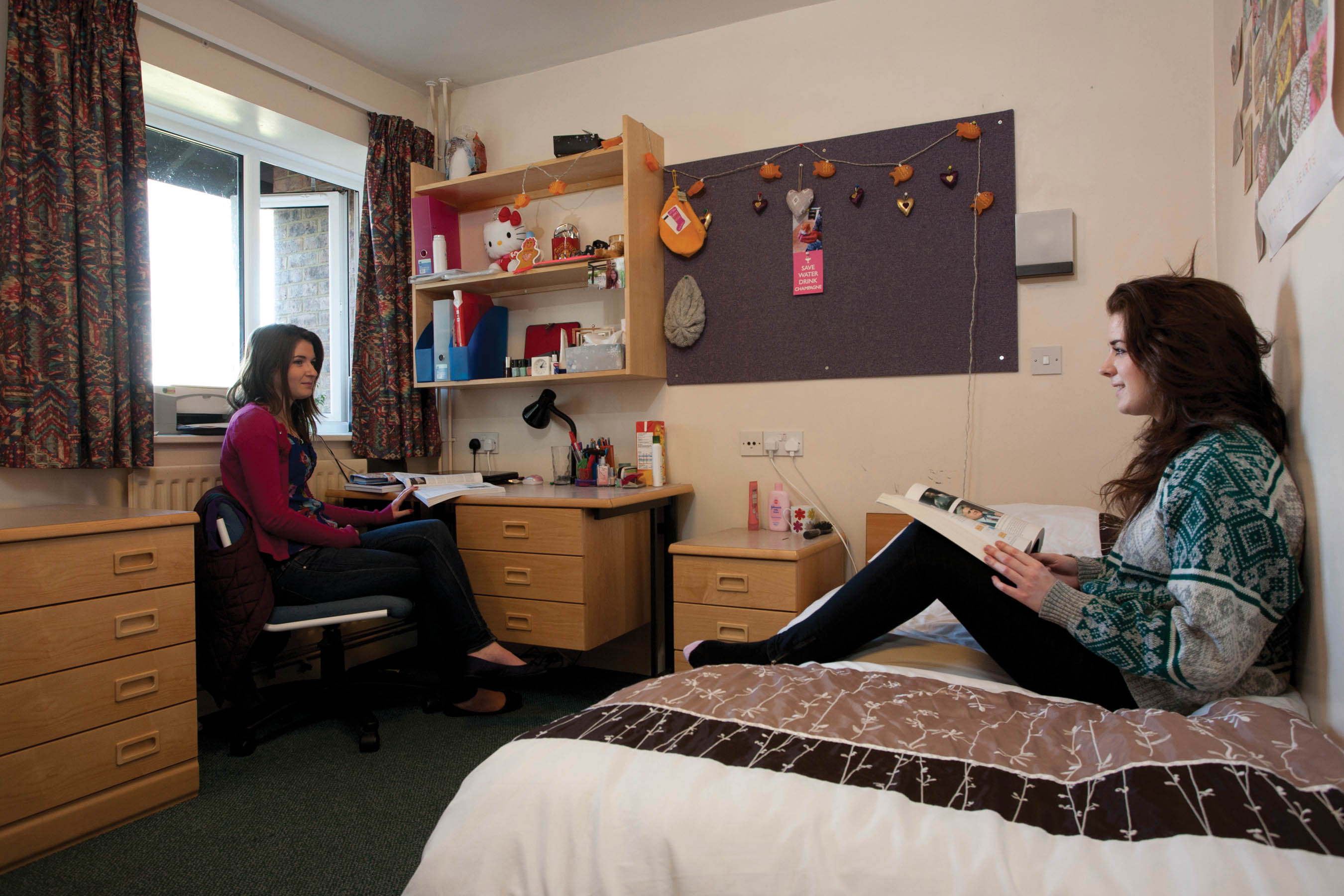 University-of-Kent_Accommodation3