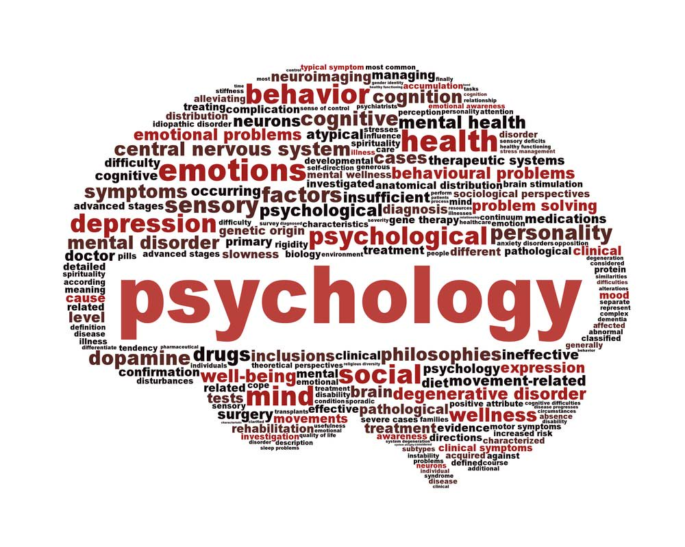 shutterstock_108152957psychology2