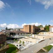 Studere i Exeter