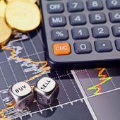 Studere finans i utlandet