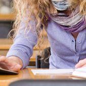 Studere kreativ skriving i utlandet
